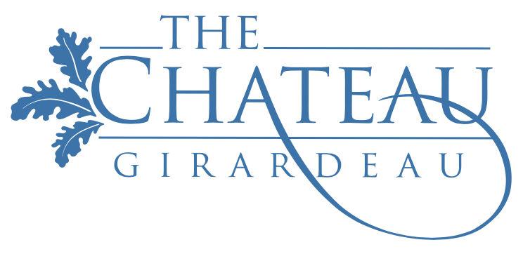 Chateau Girardeau
