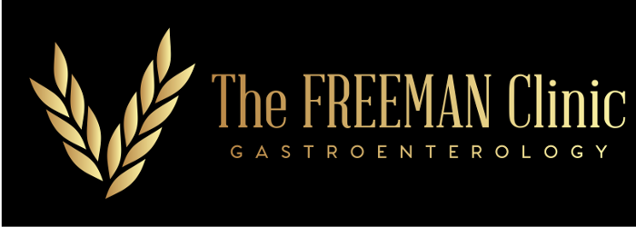 The Freeman Clinic