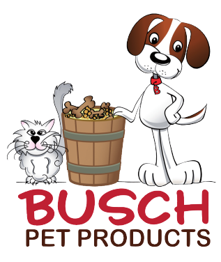Busch Pet Products