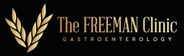 Freeman Clinic